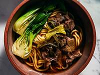 Taiwan's Changing Tastes, in a Bowl