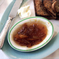 Dundee-Style Marmalade