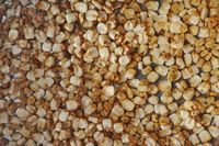 Cooked Dried Hominy