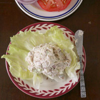 Rascal House Whitefish Salad